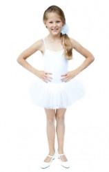 ballet kleider